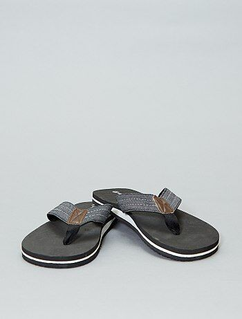 best sneakers 0549a c1341 Chanclas - Kiabi