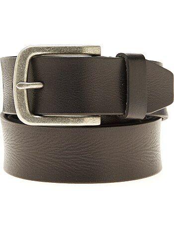 0c1dd328251 Cinturones y tirantes Hombre
