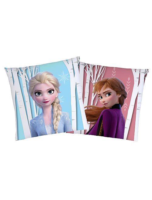 Cojín 'Frozen 2'                             AZUL
