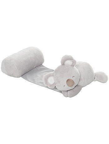Cojín para la cabeza de koala 'Tinéo' - Kiabi