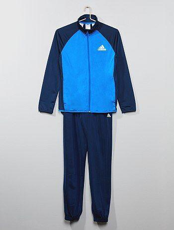 Conjunto de 2 piezas pantalón + sudadera 'Adidas' - Kiabi