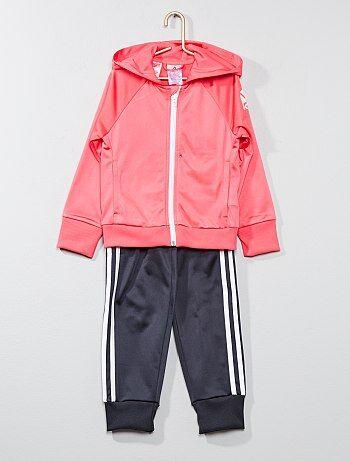 Conjunto de deporte 'Adidas' - Kiabi