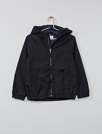 e4bc893d0 Parka para niño - ofertas ropa Niño