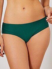 51a16ab89dc3 Bikinis y bañadores de Mujer | Kiabi