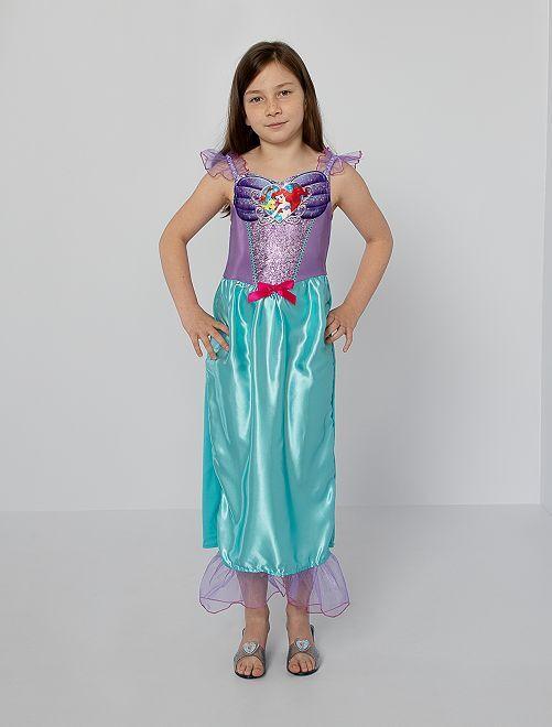 Disfraz 'Ariel' de 'Disney'                             BEIGE