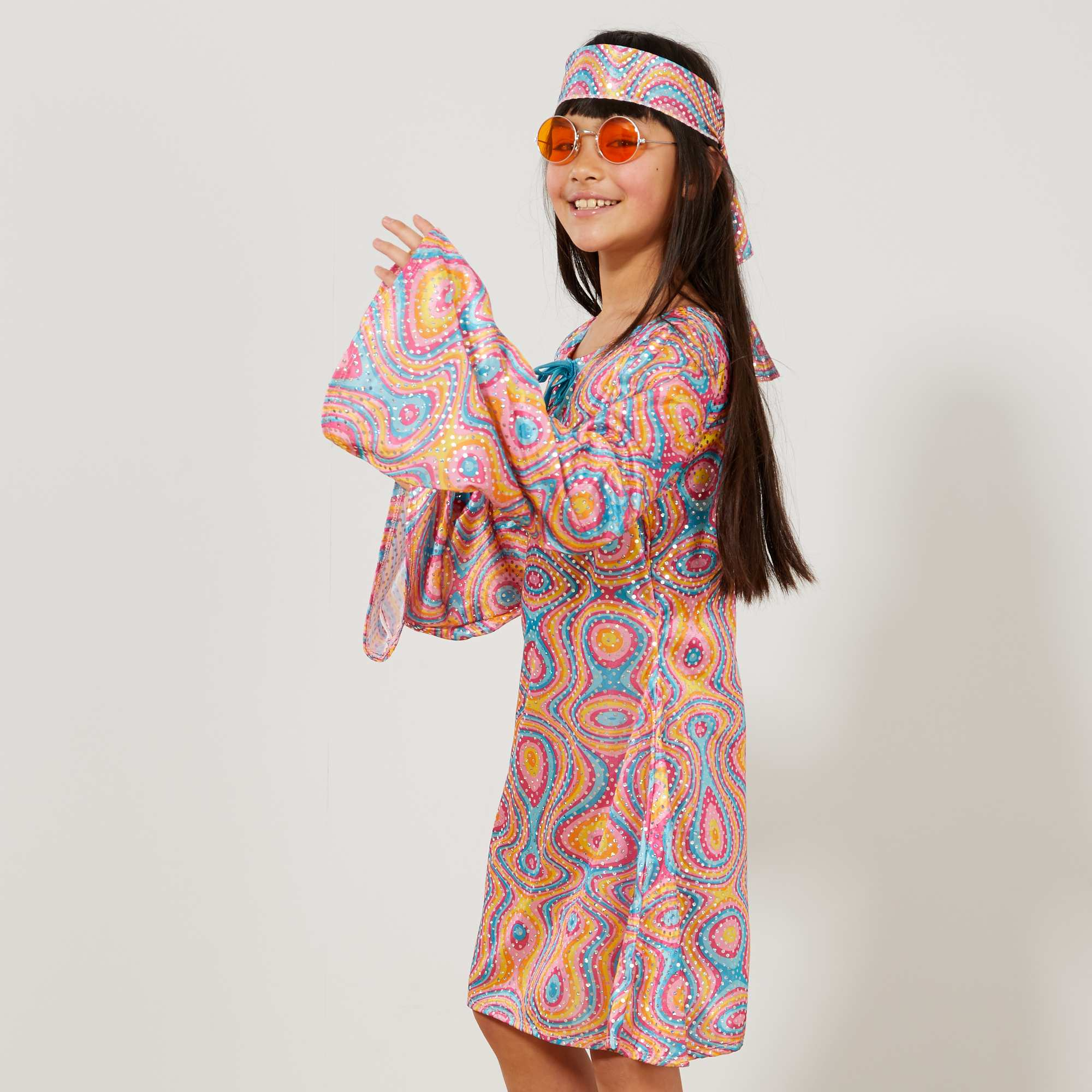 Perfecto Cómo Vestir Para Una Fiesta De Disfraces Colección de ...