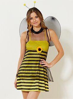 Disfraz de abeja - Kiabi