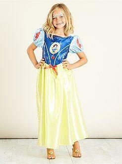 Disfraces niños - Disfraz de 'Blancanieves' - Kiabi