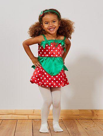 1f513e25257 Disfraces niños Disfraces