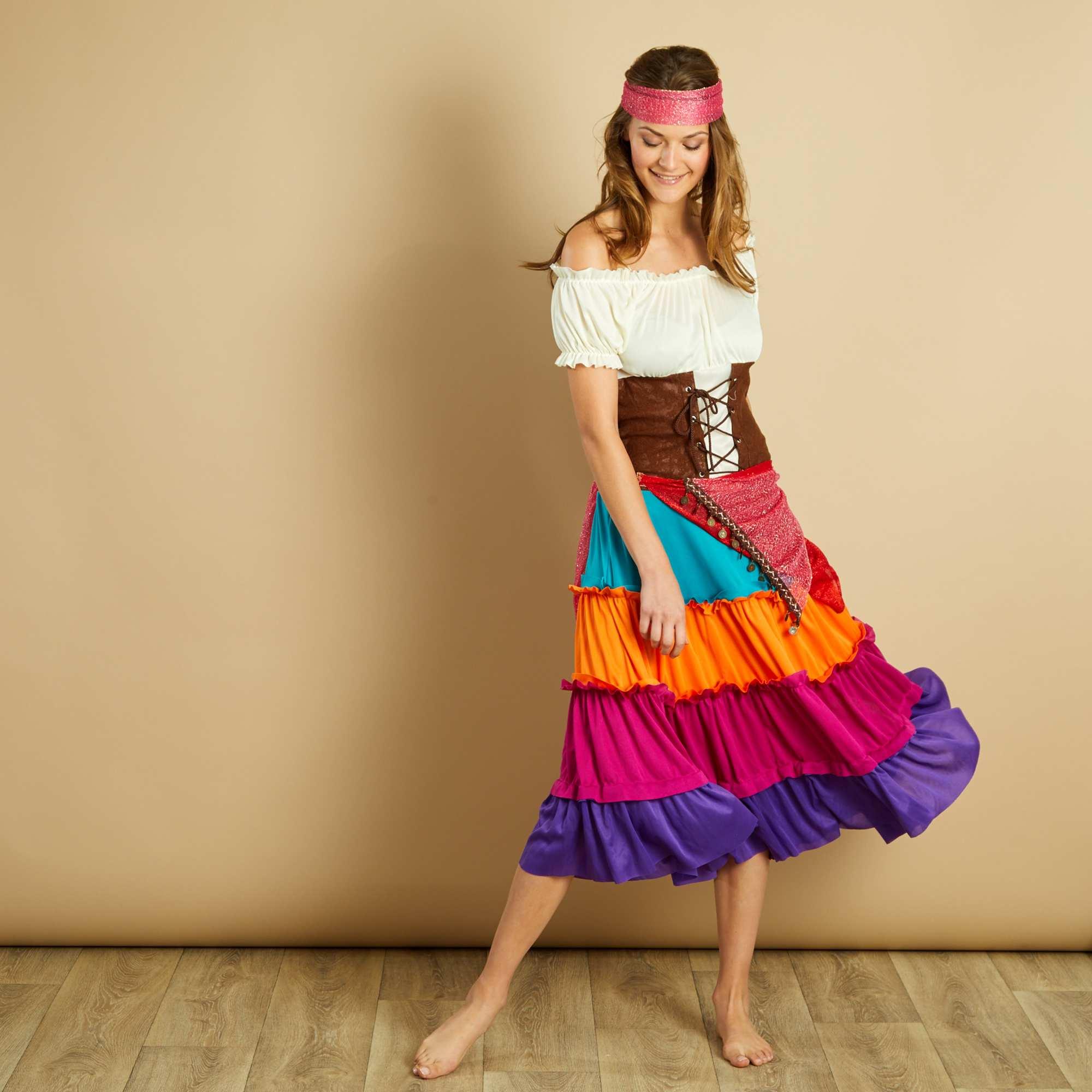 789013b27 Disfraces Disfrazzes · Tienda Online Especializada   Envíos en 24H