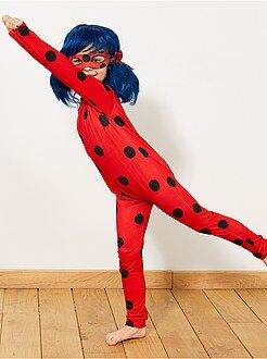 Disfraces niños - Disfraz de 'Ladybug' - Kiabi