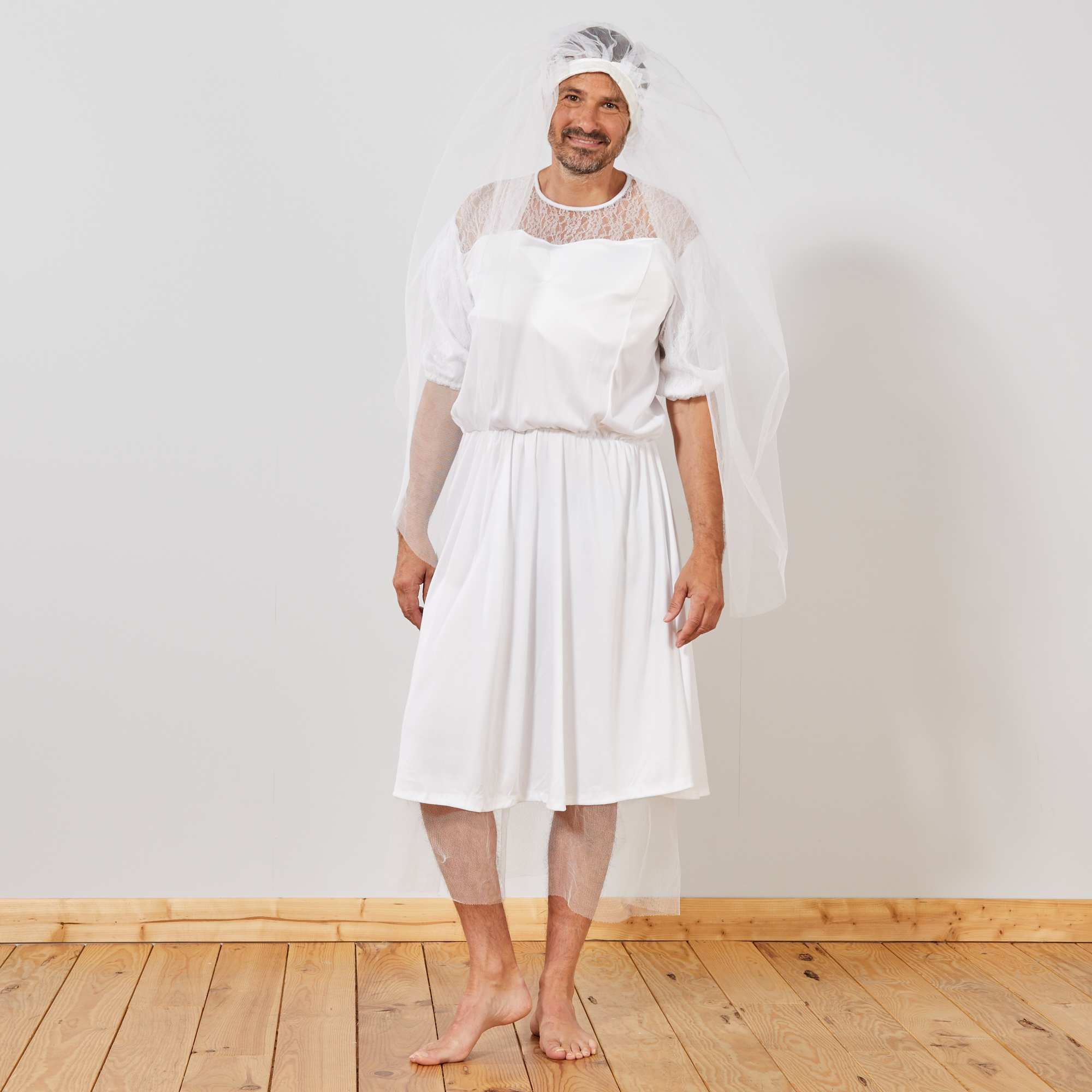 instagram novias de internet disfraz