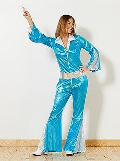 Disfraces mujer - Disfraz 'disco'