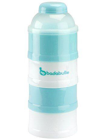 Dosificador para leche 'Babydose' de 'Badabulle' - Kiabi