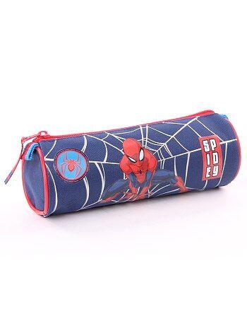 34bb6c8c5d Spiderman | Kiabi | La moda a pequeños precios