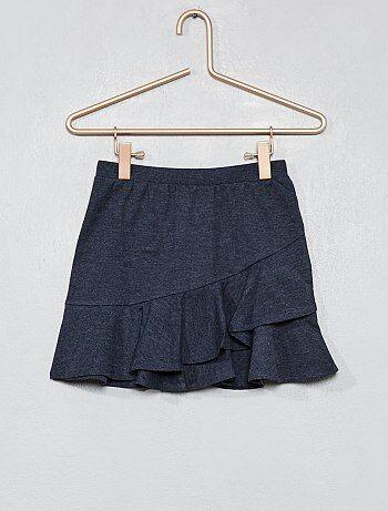 a3deaec35 Rebajas faldas de Niña | Kiabi