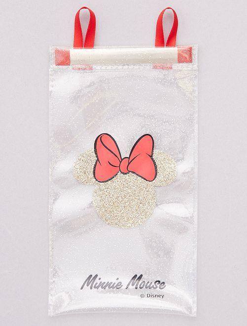Funda para gafas 'Minnie' 'Disney'                             ROSA
