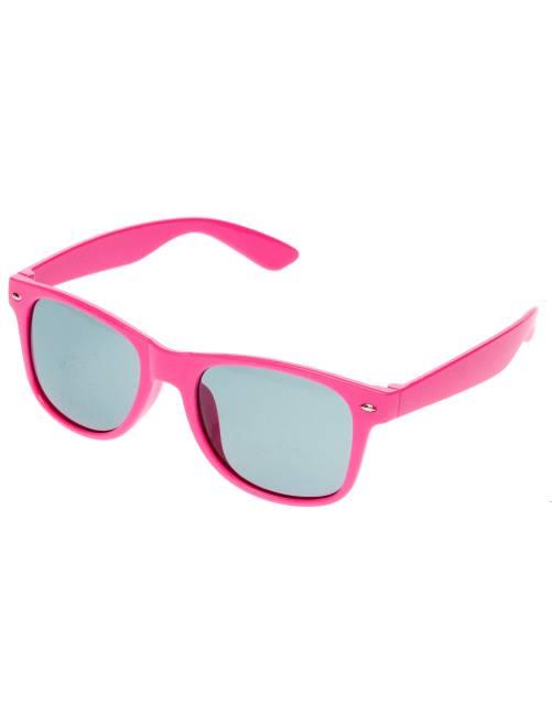 Gafas cuadradas                                                                                                     rosa