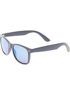 Hombre - Gafas de sol - Kiabi