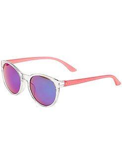 Accesorios - Gafas de sol - Kiabi