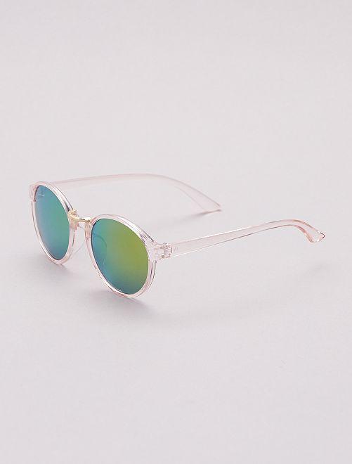 Gafas de sol                             BEIGE