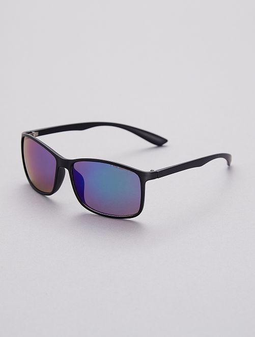 Gafas de sol                             negro Hombre