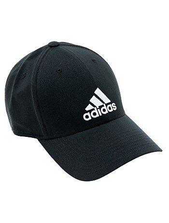 Gorra 'Adidas' - Kiabi