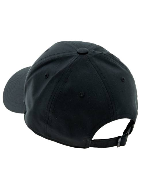 gorras adidas joven