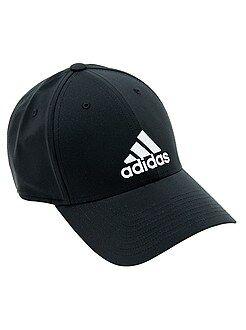Accesorios - Gorra 'Adidas'
