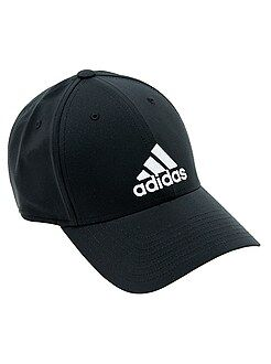 Niño 10-18 años Gorra 'Adidas'