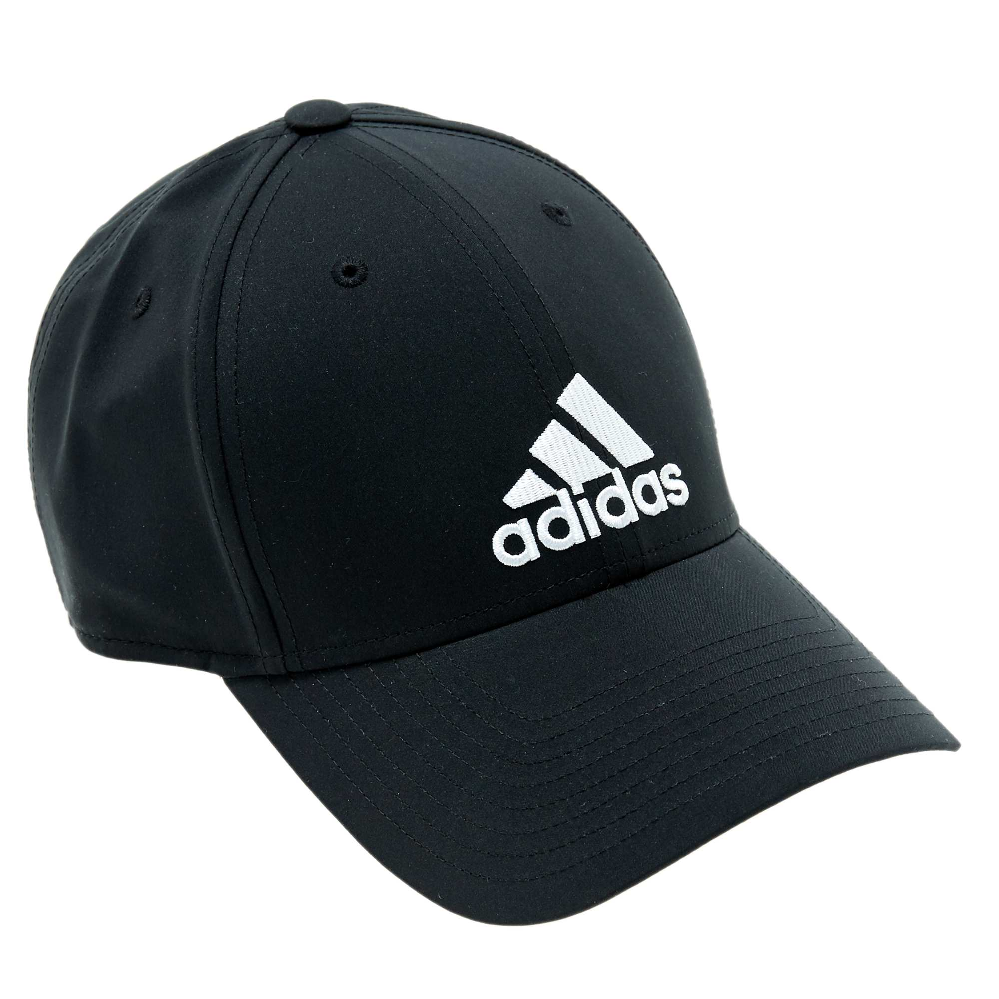 29939a327 gorras adidas deportivas