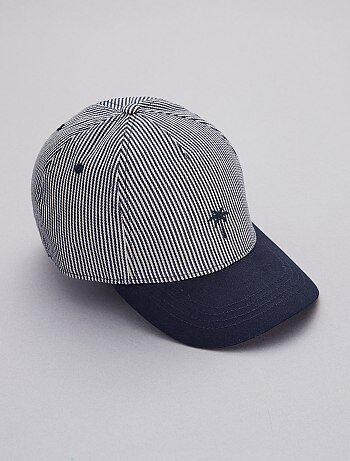 Compra online tus sombreros 7e059a5059f