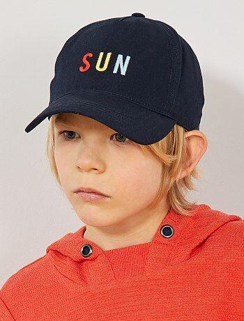 Compra online tus sombreros 5651d1d4f67