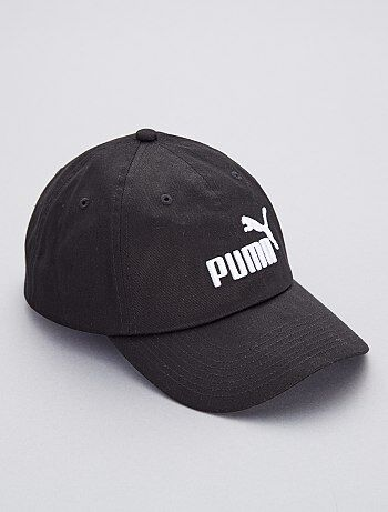Gorra bordada  Puma  - Kiabi 335be393033