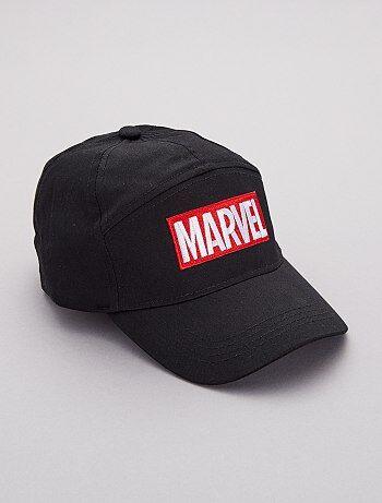 eb98e2ed2170 moda hombre | gorros y sombreros Hombre | Kiabi