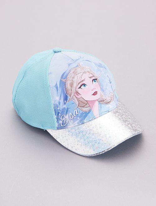 Gorra 'Frozen 2'                                         azul