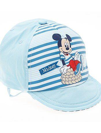 Gorra 'Mickey' - Kiabi