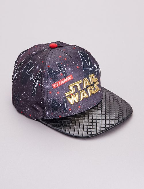 Gorra 'Star Wars' de 'Disney'                                         rojo