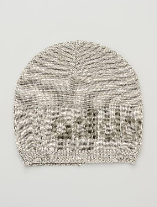 Gorro 'Adidas'                             GRIS