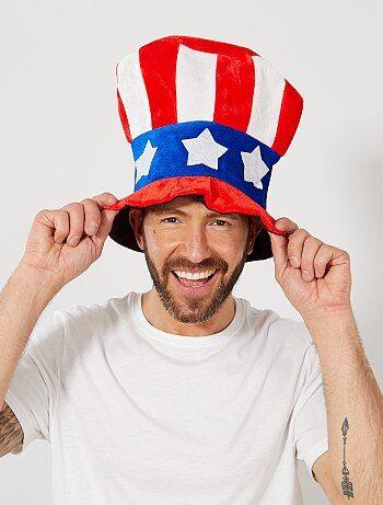 Los mejores sombreros para Disfraces  75fcfc7d550