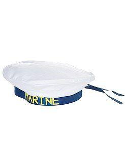 Gorro marinero - Kiabi