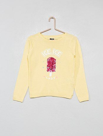 4c7972d76 Rebajas ropa de niña | moda niña | Kiabi