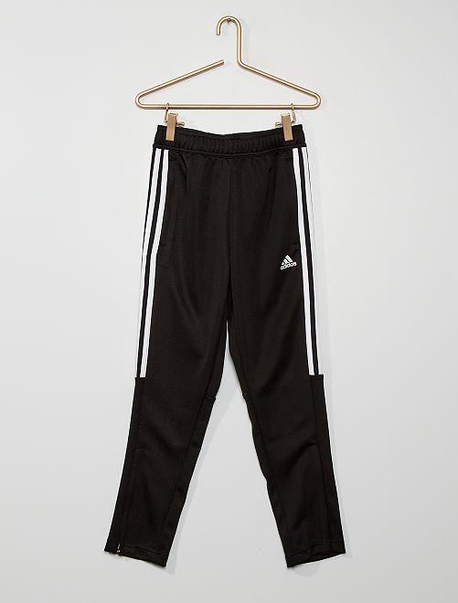 Jogging 'Adidas'                             NEGRO