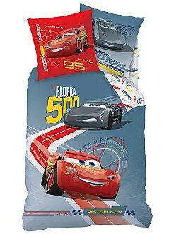Juego de cama 'Cars'
