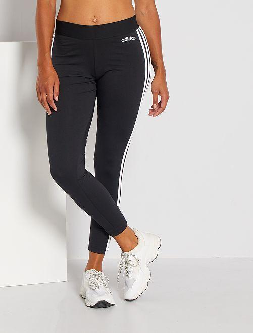 Legging 'Adidas'                             NEGRO