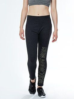 Leggings - Legging de deporte