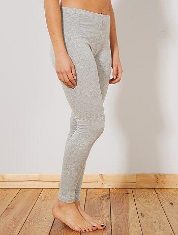 Leggings Mujer talla 34 a 48  d1d2535c49199