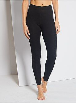 Leggings - Legging de deporte - Kiabi
