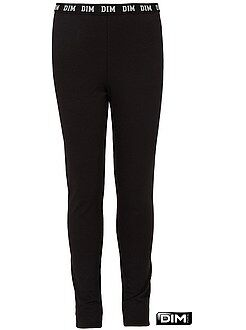 Legging largo - Legging 'Dim'