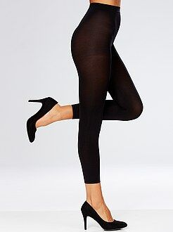 Legging fino 80D